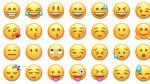 WhatsApp ahora te permite buscar sus emojis y cambiar la tipografía de tus mensajes - Noticias de twitter