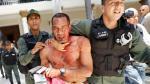 Venezuela: ¿Cuántos fallecidos van tras 3 meses de protestas contra Nicolás Maduro? - Noticias de luisa ortega diaz