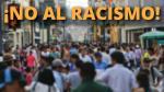 ¿Por qué la necesidad de 'cholear'? Un breve análisis sobre el racismo en el Perú y el incidente en supermercado - Noticias de rencor