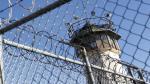 Estados Unidos: Recluso escapa de prisión gracias a la ayuda de un drone - Noticias de drone