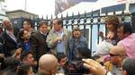 """Jorge del Castillo: """"Hemos sido testigos de compra de votos y atropellos"""" - Noticias de carlos vilchez"""