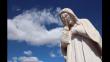 Revive con humor la histórica goleada 7-1 de Alemania sobre Brasil [MEMES]