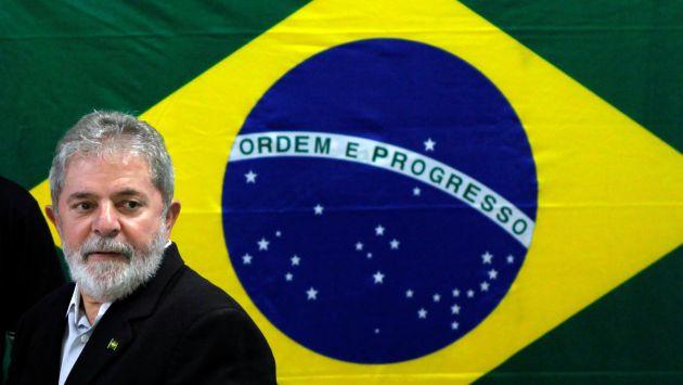 En 1986, se convirtió en el diputado más votado del país y comenzó a acariciar el sueño presidencial. (Reuters)