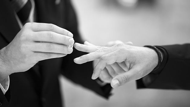 El último país miembro de la Unión Europea en aprobar el matrimonio entre personas del mismo sexo ha sido Malta. (Getty)