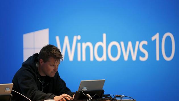 Windows 10: ¿Cómo obtener una licencia gratuita del sistema operativo completamente legal? (Reuters)