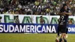 Atlético Tucumán venció 3-2 a Oriente Petrolero en Bolivia por la Sudamericana [FOTOS] - Noticias de pedro damian