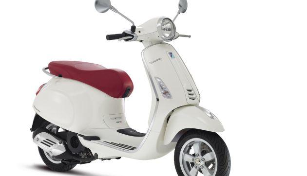 Autos.21: Conoce un poco más sobre las motocicletas 'scooter' (Difusión)