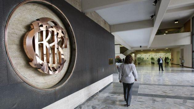 Adrián Armas consideró que la expansión del PBI en mayo, de 3,39% según el INEI, es relevante y consistente con las previsiones que tiene el BCR. (USI)