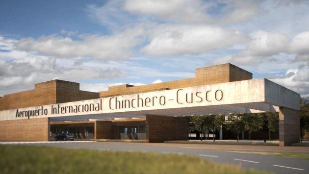 Comisión de Fiscalización citará a premier Fernando Zavala por caso Chinchero. (USI)