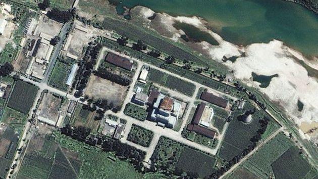 VENEZUELA: Norcorea podría tener más material para bombas nucleares, advierte EU