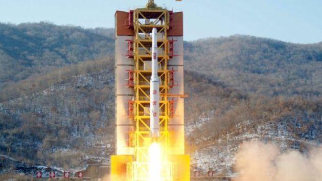 Corea del Norte: Imágenes de satélite confirman el aumento de plutonio en reactor nuclear (Reuters)