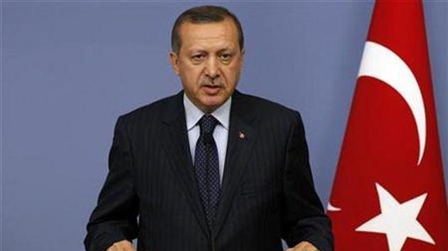 """Presidente de Turquía: """"Decapitaremos a traidores"""" (Reuters)"""