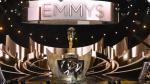 Este jueves se conocerán a los nominados a los premios Emmy 2017 - Noticias de isabel ii
