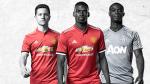 Mira las nuevas camisetas de los clubes más poderosos de Europa [FOTOS] - Noticias de atlético madrid