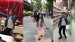 Esta niña que no puede dejar de bailar 'Despacito' te alegrará el día [VIDEO] - Noticias de luis fonsi