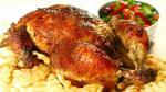 Día del Pollo a la Brasa: Aquí algunos consejos si quieres preparar tu pollo en casa (USI)