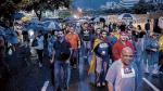 Venezuela: Oposición alista voto contra Constituyente de Nicolás Maduro - Noticias de mesas de sufragio