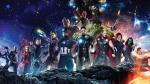 'Avengers: Infinity War': Estos son algunos detalles del trailer de la esperada película de Marvel - Noticias de capitan america