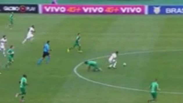 Sao Paulo cayó 2-0 ante Chapecoense por la fecha 14 del Brasileirao.