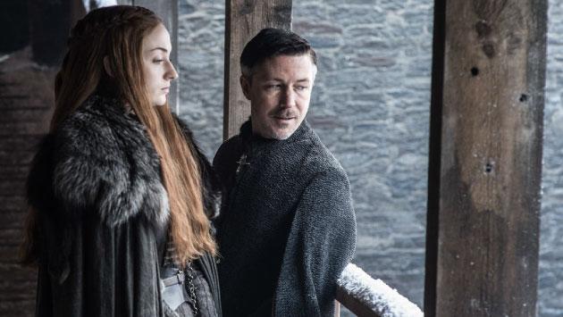 ¿Ya viste el primer episodio de la nueva temporada? (HBO)