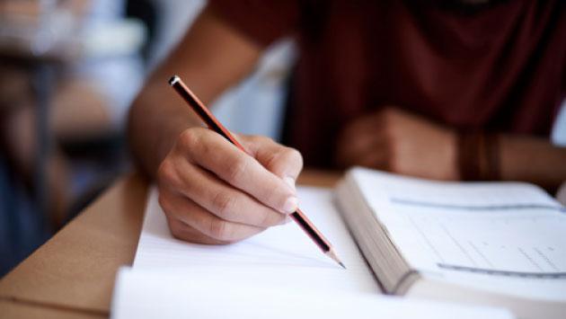 ¿Tienes claro hacia dónde estás dirigiendo tu carrera?. (Getty Images)
