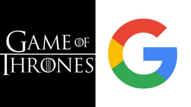 Porno Google Com 108
