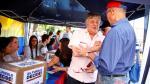 Venezuela: Abrieron centros de votación para participar en plebiscito contra Nicolás Maduro [FOTOS] - Noticias de papeletas