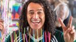 Tondero Films alista la película '¡Asu mare! 3' que protagoniza Carlos Alcántara - Noticias de christian meier