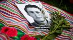 A 25 años de la matanza de La Cantuta [VIDEO] - Noticias de gabriel ortiz