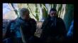 Ed Sheeran debutó en 'Game of Thrones' y sus seguidores enloquecen [VIDEO]