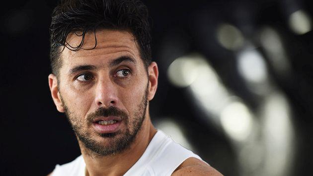 Claudio Pizarro habló sobre cómo es el jugador sudamericano