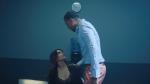 Protagonista del video más hot de Romeo Santos grabó así las escenas desnuda en el tubo [FOTOS] - Noticias de despacito
