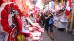 Consejos para incrementar tus ventas en Fiestas Patrias - Noticias de navidad