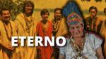10 canciones de 'Juaneco y su Combo' para recordar a Wilindoro Cacique [VIDEOS] - Noticias de curanderos