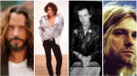 Los 10 suicidios más emblemáticos del rock a propósito de la muerte de Chester Bennington