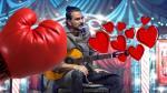 Ricardo Arjona estrena canción y la letra es tan cursi que te hará odiar el amor - Noticias de ricardo arjona