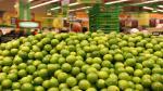 ¡Se dispara! El kilo de limón se encuentra por encima de los S/5 en Lima - Noticias de gran mercado mayorista de lima