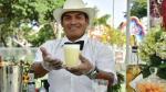 Varios locales limeños celebrarán la gran festividad en honor al pisco. (Perú21)