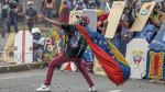 Venezuela: Henrique Capriles denuncia que juez fue detenido por agentes de inteligencia (Agencias)