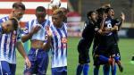 Alianza Lima visita a Alianza Atlético en Sullana por la fecha 11 del Apertura 2017 - Noticias de sporting cristal alianza lima