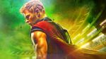 Este es el nuevo tráiler de 'Thor: Ragnarok', la tercera película del 'Dios del trueno' [VIDEO] - Noticias de superheroe