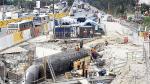 Diez ministerios gastan menos del 40% del presupuesto - Noticias de economia ismael benavides