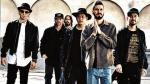 ¿Cuál será el futuro de Linkin Park tras la muerte de Chester Bennington?.