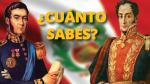 ¿Cuánto saben los peruanos sobre la historia del Perú?