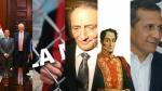Recomendación del editor: Estas son las cinco noticias que debes leer a esta hora - Noticias de sunedu