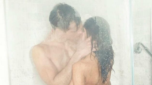 Víctor Vásquez, sexólogo especialista se encargó de desmentir muchos mitos sobre esta práctica sexual. (Getty Images)