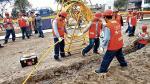 Sociedad de Minería, Petróleo y Energía busca impulsar masificación del consumo en el país (USI)