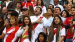 Fiestas Patrias: Escucha el Himno Nacional en 10 versiones distintas [VIDEOS] - Noticias de jose rosas