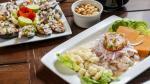 20 razones por las que uno puede estar orgulloso de ser peruano (Y por lo que los extranjeros desearían ser de Perú) [FOTOS] - Noticias de gastronomía peruana
