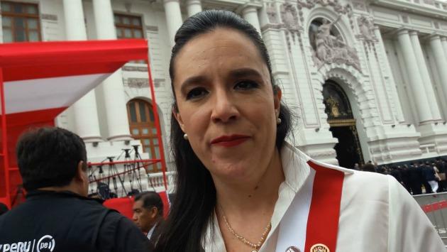 Glave preocupada por falta de resolución para indefinida huelga de docentes en el Perú.